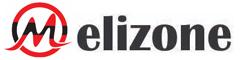 Melizone